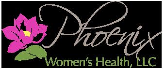 Phoenix Women's Health